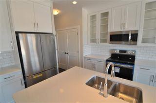 Photo 2: 45 Hanson Lane: Langdon House for sale : MLS®# C4135438