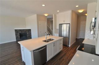 Photo 3: 45 Hanson Lane: Langdon House for sale : MLS®# C4135438