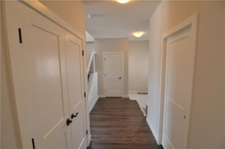 Photo 8: 45 Hanson Lane: Langdon House for sale : MLS®# C4135438