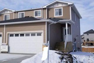 Photo 1: 45 Hanson Lane: Langdon House for sale : MLS®# C4135438