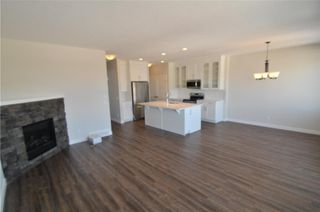 Photo 5: 45 Hanson Lane: Langdon House for sale : MLS®# C4135438