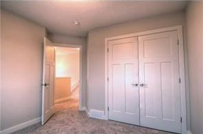 Photo 10: 45 Hanson Lane: Langdon House for sale : MLS®# C4135438