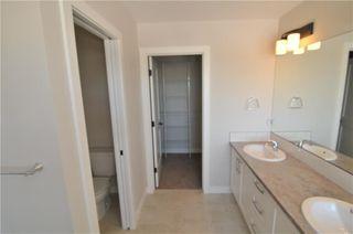 Photo 12: 45 Hanson Lane: Langdon House for sale : MLS®# C4135438