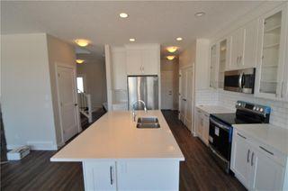 Photo 7: 45 Hanson Lane: Langdon House for sale : MLS®# C4135438