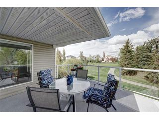 Photo 44: 438 DOUGLAS PARK VW SE in Calgary: Douglasdale/Glen House for sale : MLS®# C4117673