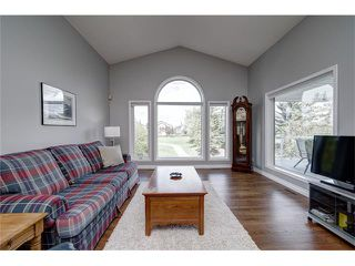 Photo 14: 438 DOUGLAS PARK VW SE in Calgary: Douglasdale/Glen House for sale : MLS®# C4117673
