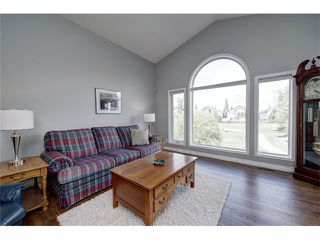 Photo 15: 438 DOUGLAS PARK VW SE in Calgary: Douglasdale/Glen House for sale : MLS®# C4117673