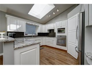 Photo 2: 438 DOUGLAS PARK VW SE in Calgary: Douglasdale/Glen House for sale : MLS®# C4117673