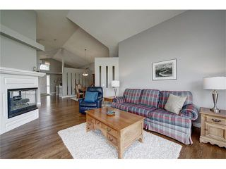 Photo 19: 438 DOUGLAS PARK VW SE in Calgary: Douglasdale/Glen House for sale : MLS®# C4117673