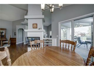 Photo 8: 438 DOUGLAS PARK VW SE in Calgary: Douglasdale/Glen House for sale : MLS®# C4117673