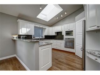 Photo 6: 438 DOUGLAS PARK VW SE in Calgary: Douglasdale/Glen House for sale : MLS®# C4117673