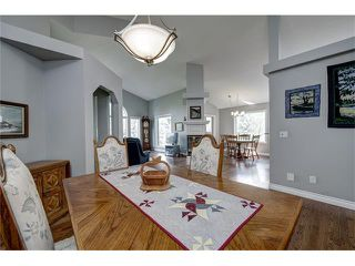 Photo 21: 438 DOUGLAS PARK VW SE in Calgary: Douglasdale/Glen House for sale : MLS®# C4117673