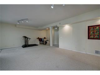 Photo 38: 438 DOUGLAS PARK VW SE in Calgary: Douglasdale/Glen House for sale : MLS®# C4117673