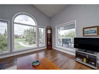 Photo 16: 438 DOUGLAS PARK VW SE in Calgary: Douglasdale/Glen House for sale : MLS®# C4117673