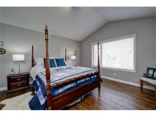 Photo 24: 438 DOUGLAS PARK VW SE in Calgary: Douglasdale/Glen House for sale : MLS®# C4117673