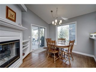 Photo 10: 438 DOUGLAS PARK VW SE in Calgary: Douglasdale/Glen House for sale : MLS®# C4117673
