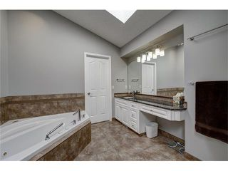 Photo 28: 438 DOUGLAS PARK VW SE in Calgary: Douglasdale/Glen House for sale : MLS®# C4117673