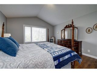 Photo 26: 438 DOUGLAS PARK VW SE in Calgary: Douglasdale/Glen House for sale : MLS®# C4117673