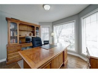 Photo 13: 438 DOUGLAS PARK VW SE in Calgary: Douglasdale/Glen House for sale : MLS®# C4117673
