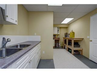 Photo 42: 438 DOUGLAS PARK VW SE in Calgary: Douglasdale/Glen House for sale : MLS®# C4117673