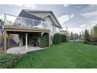 Photo 45: 438 DOUGLAS PARK VW SE in Calgary: Douglasdale/Glen House for sale : MLS®# C4117673