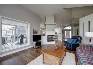 Photo 17: 438 DOUGLAS PARK VW SE in Calgary: Douglasdale/Glen House for sale : MLS®# C4117673