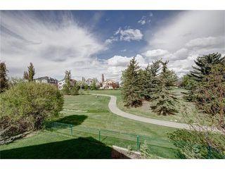 Photo 47: 438 DOUGLAS PARK VW SE in Calgary: Douglasdale/Glen House for sale : MLS®# C4117673
