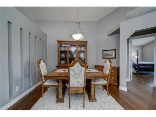 Photo 22: 438 DOUGLAS PARK VW SE in Calgary: Douglasdale/Glen House for sale : MLS®# C4117673