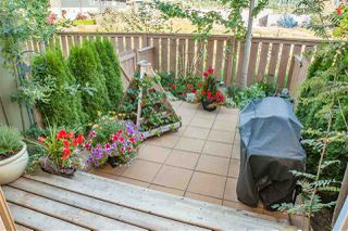 "Photo 12: 38352 EAGLEWIND Boulevard in Squamish: Downtown SQ Townhouse for sale in ""Eaglewind"" : MLS®# R2201863"