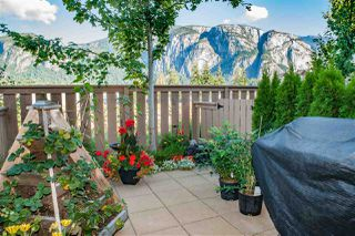 "Photo 1: 38352 EAGLEWIND Boulevard in Squamish: Downtown SQ Townhouse for sale in ""Eaglewind"" : MLS®# R2201863"