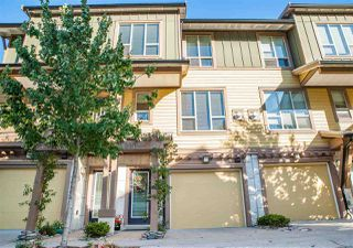 "Photo 13: 38352 EAGLEWIND Boulevard in Squamish: Downtown SQ Townhouse for sale in ""Eaglewind"" : MLS®# R2201863"