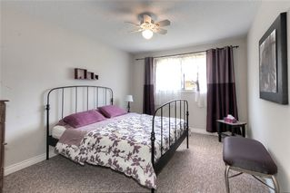 Photo 10: 2122 Michelle Court in West Kelowna: Lakeview Heights House for sale (Central Okanagan)  : MLS®# 10136096
