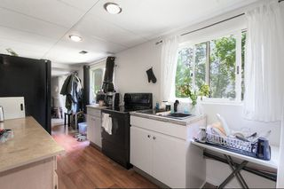 Photo 26: 2122 Michelle Court in West Kelowna: Lakeview Heights House for sale (Central Okanagan)  : MLS®# 10136096