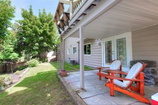 Photo 34: 2122 Michelle Court in West Kelowna: Lakeview Heights House for sale (Central Okanagan)  : MLS®# 10136096