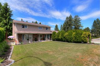 Photo 29: 2122 Michelle Court in West Kelowna: Lakeview Heights House for sale (Central Okanagan)  : MLS®# 10136096