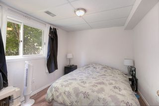 Photo 27: 2122 Michelle Court in West Kelowna: Lakeview Heights House for sale (Central Okanagan)  : MLS®# 10136096