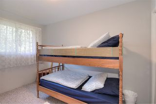 Photo 11: 2122 Michelle Court in West Kelowna: Lakeview Heights House for sale (Central Okanagan)  : MLS®# 10136096