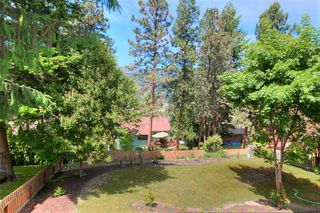 Photo 36: 2122 Michelle Court in West Kelowna: Lakeview Heights House for sale (Central Okanagan)  : MLS®# 10136096