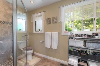 Photo 15: 2122 Michelle Court in West Kelowna: Lakeview Heights House for sale (Central Okanagan)  : MLS®# 10136096