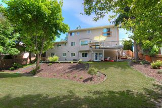 Photo 31: 2122 Michelle Court in West Kelowna: Lakeview Heights House for sale (Central Okanagan)  : MLS®# 10136096