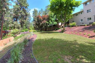 Photo 32: 2122 Michelle Court in West Kelowna: Lakeview Heights House for sale (Central Okanagan)  : MLS®# 10136096