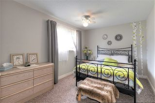 Photo 6: 2122 Michelle Court in West Kelowna: Lakeview Heights House for sale (Central Okanagan)  : MLS®# 10136096