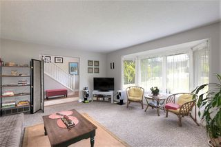 Photo 4: 2122 Michelle Court in West Kelowna: Lakeview Heights House for sale (Central Okanagan)  : MLS®# 10136096