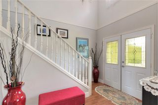 Photo 3: 2122 Michelle Court in West Kelowna: Lakeview Heights House for sale (Central Okanagan)  : MLS®# 10136096