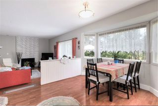 Photo 19: 2122 Michelle Court in West Kelowna: Lakeview Heights House for sale (Central Okanagan)  : MLS®# 10136096