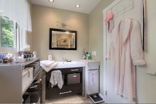 Photo 16: 2122 Michelle Court in West Kelowna: Lakeview Heights House for sale (Central Okanagan)  : MLS®# 10136096