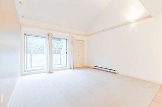 "Photo 13: 408 4373 HALIFAX Street in Burnaby: Brentwood Park Condo for sale in ""BRENT GARDENS"" (Burnaby North)  : MLS®# R2203706"