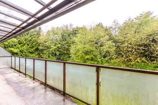 "Photo 16: 408 4373 HALIFAX Street in Burnaby: Brentwood Park Condo for sale in ""BRENT GARDENS"" (Burnaby North)  : MLS®# R2203706"