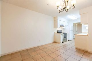 """Photo 6: 408 4373 HALIFAX Street in Burnaby: Brentwood Park Condo for sale in """"BRENT GARDENS"""" (Burnaby North)  : MLS®# R2203706"""