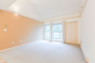 "Photo 12: 408 4373 HALIFAX Street in Burnaby: Brentwood Park Condo for sale in ""BRENT GARDENS"" (Burnaby North)  : MLS®# R2203706"